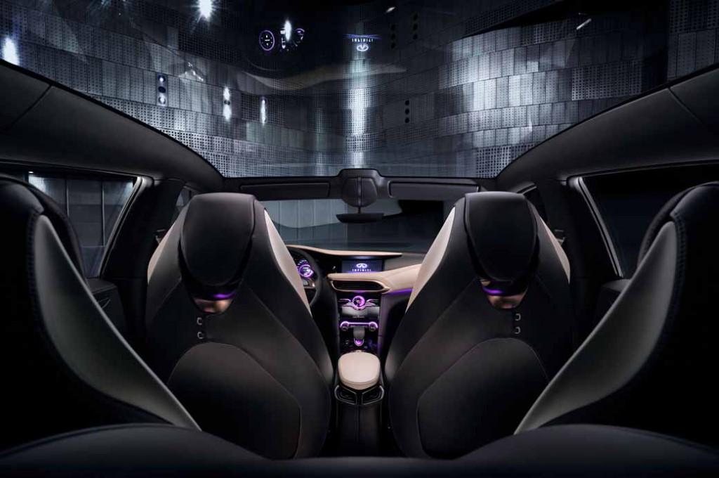 infiniti-the-world-premiere-of-the-new-q30-at-the-frankfurt-motor-show-201520150620-17-min