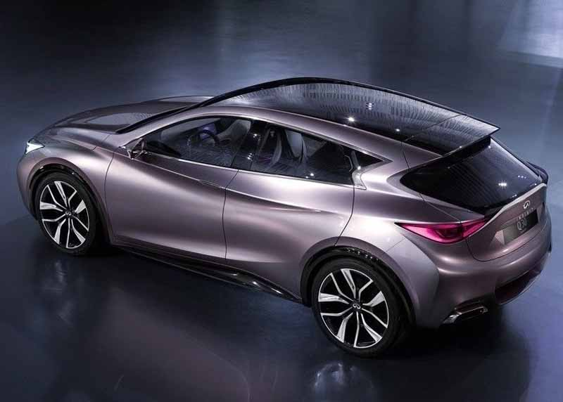 infiniti-the-world-premiere-of-the-new-q30-at-the-frankfurt-motor-show-201520150620-2-min