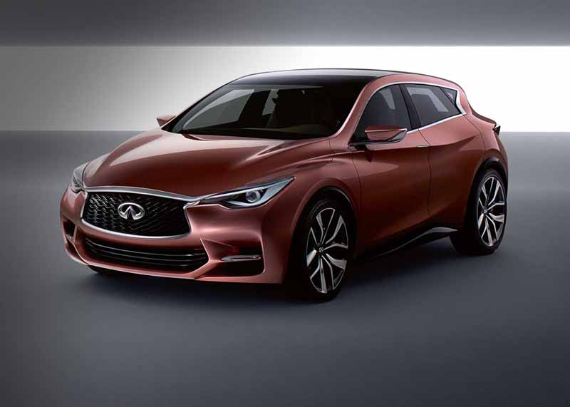 infiniti-the-world-premiere-of-the-new-q30-at-the-frankfurt-motor-show-201520150620-3-min