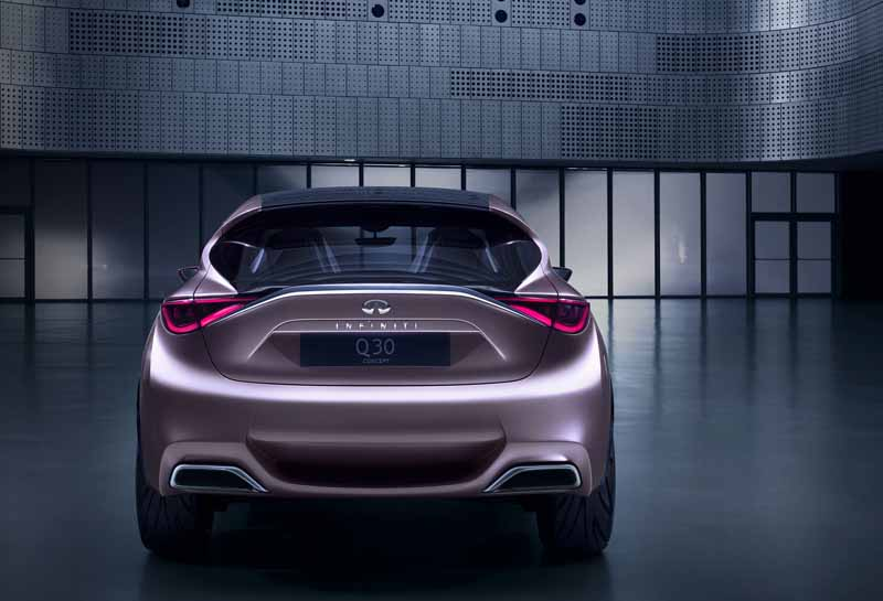 infiniti-the-world-premiere-of-the-new-q30-at-the-frankfurt-motor-show-201520150620-6-min