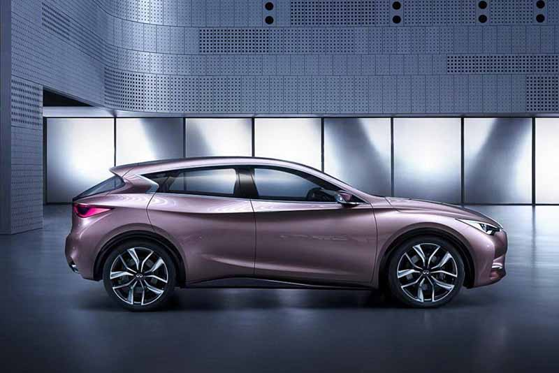infiniti-the-world-premiere-of-the-new-q30-at-the-frankfurt-motor-show-201520150620-7-min