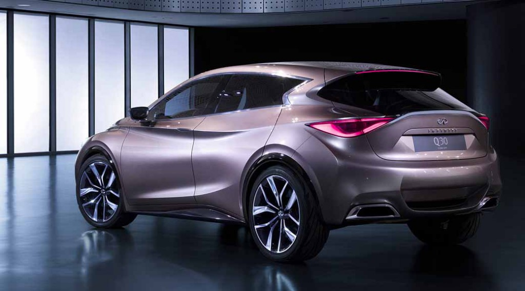 infiniti-the-world-premiere-of-the-new-q30-at-the-frankfurt-motor-show-201520150620-9-min