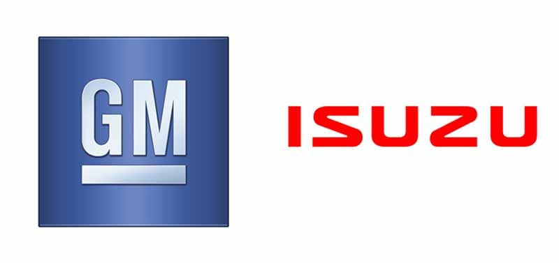 isuzu-and-gm-enter-commercial-vehicle-collaboration-agreement-in-the-u-s-20150617-1-min