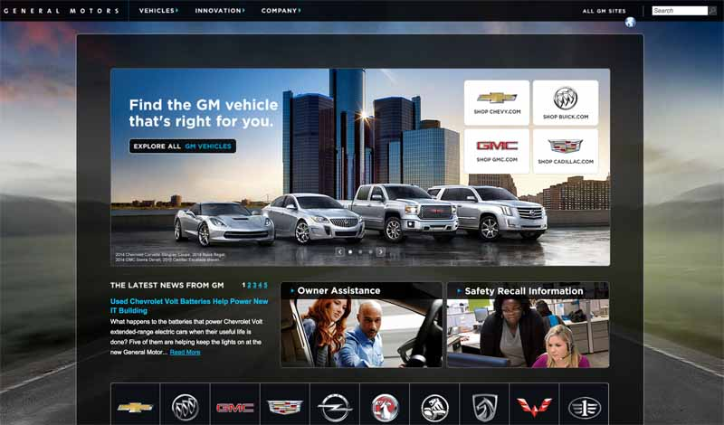 isuzu-and-gm-enter-commercial-vehicle-collaboration-agreement-in-the-u-s-20150617-2-min