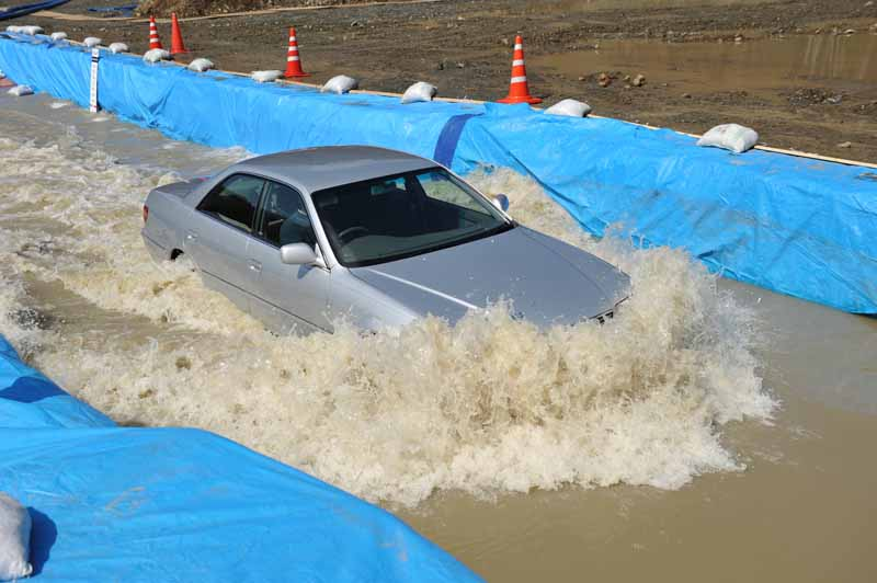 jaf-home-page-during-the-validation-test-videos-published-on-flooding20150627-1-min