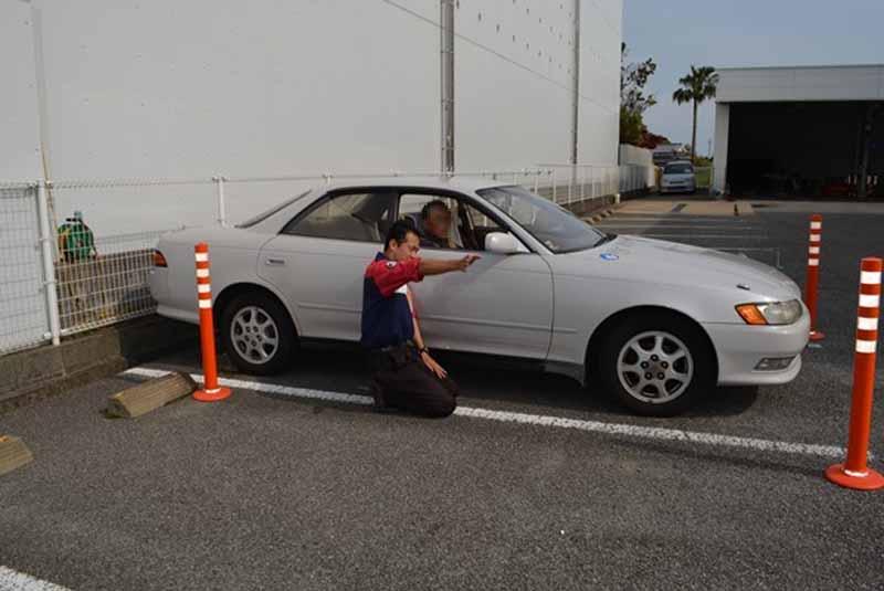 jaf-miyazaki-it-will-teach-tricks-of-the-back-parking-nigga-hand-operation-overcome-workshops20150608-1-min