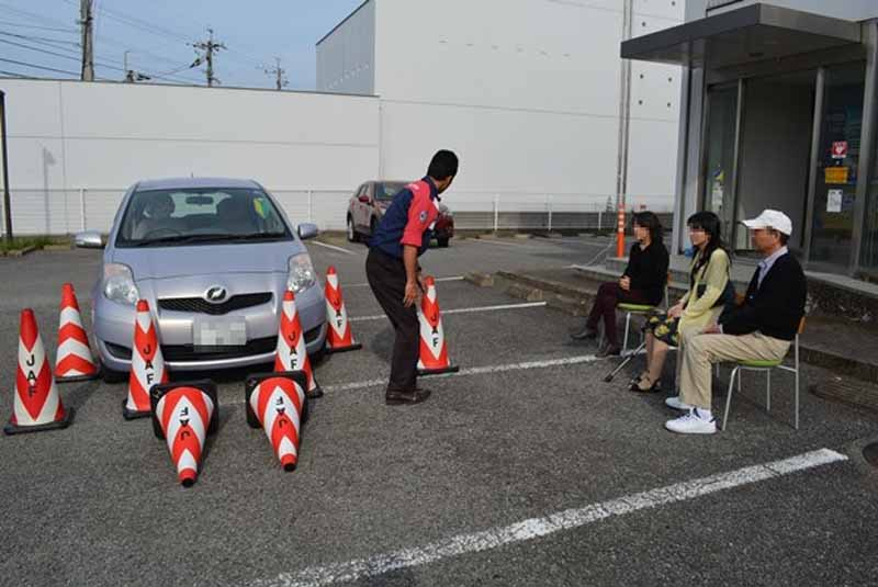 jaf-miyazaki-it-will-teach-tricks-of-the-back-parking-nigga-hand-operation-overcome-workshops20150608-2-min