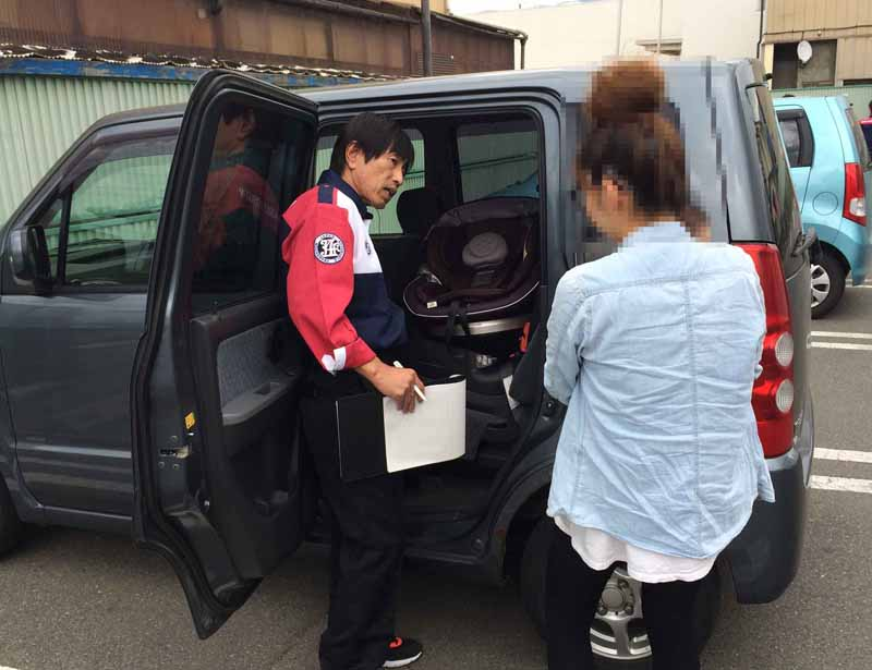 jaf-nagano-verification-installed-90-of-the-child-seat-is-inappropriate20150601-1-min