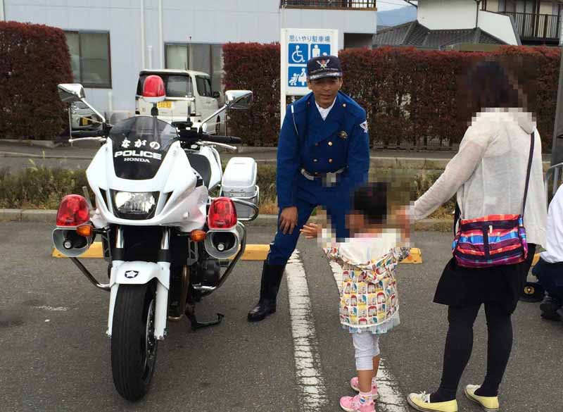 jaf-nagano-verification-installed-90-of-the-child-seat-is-inappropriate20150601-2-min