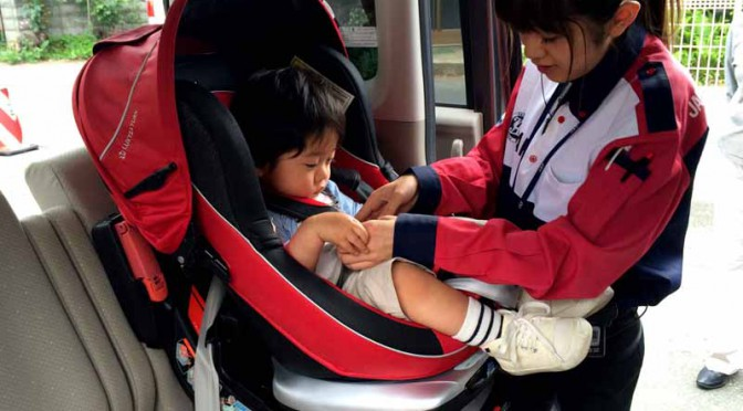 jaf-nagano-verification-installed-90-of-the-child-seat-is-inappropriate20150601-4-min