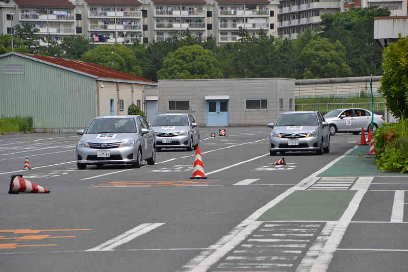 jaf-tokyo-more-than-40-of-the-fuel-consumption-improvement-jaf-flow-smart-drive-course20150617-1