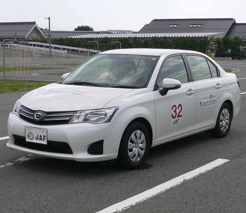 jaf-yamagata-in-eco-driving-practical-workshop-participants-wanted20150624-2-min