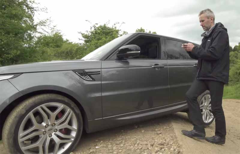 jaguar-land-rover-and-talks-about-the-safety-technology-such-as-brain-wave-measurement20150619-7-min