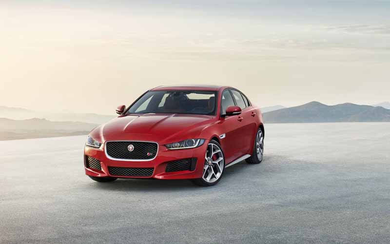 jaguar-orders-the-start-of-the-new-sports-saloon-models-xe20150604-11 (1)