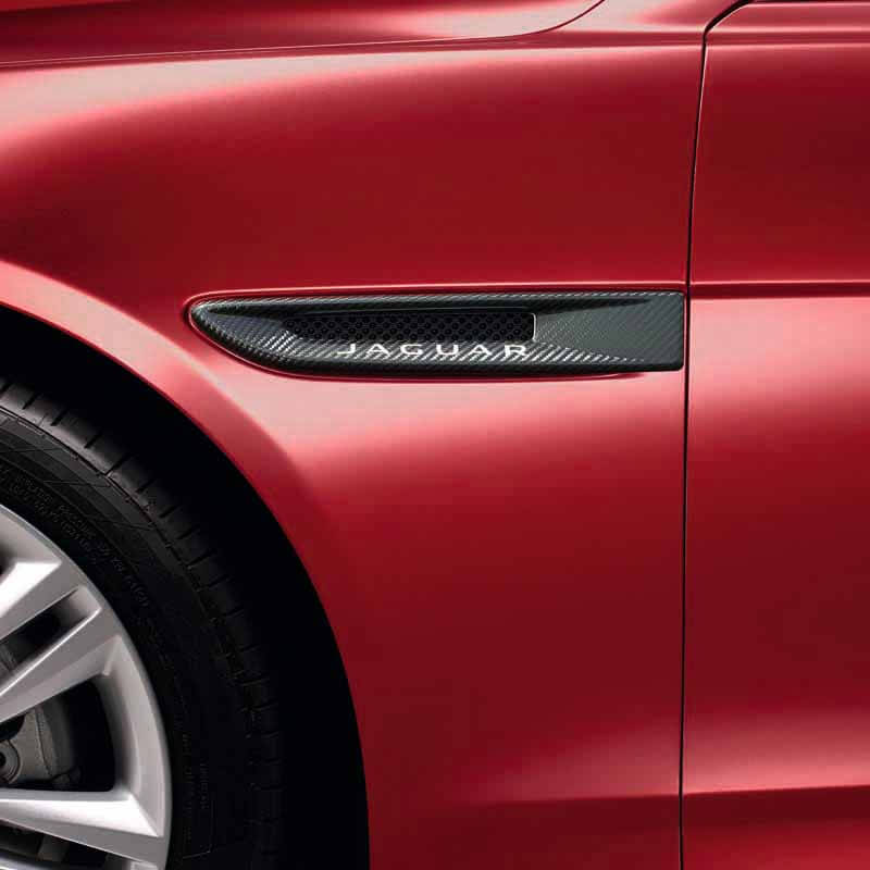 jaguar-orders-the-start-of-the-new-sports-saloon-models-xe20150604-12 (2)