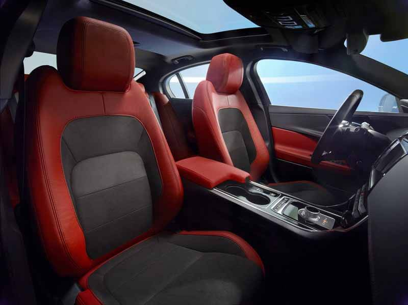 jaguar-orders-the-start-of-the-new-sports-saloon-models-xe20150604-5 (1)