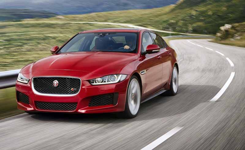 jaguar-orders-the-start-of-the-new-sports-saloon-models-xe20150604-9 (1)