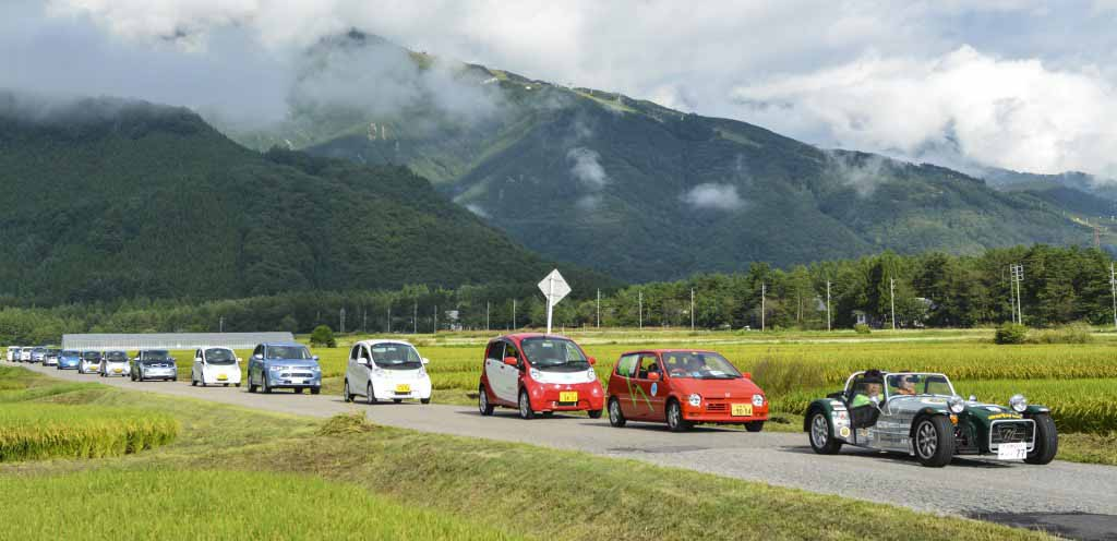 japan-ev-rally-hakuba-2015-july-18-the-19th-held20150611-1-min