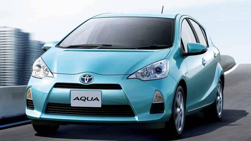 jihanren-in-may-2015-of-the-passenger-car-based-car-name-ranking20150604-2 (1)