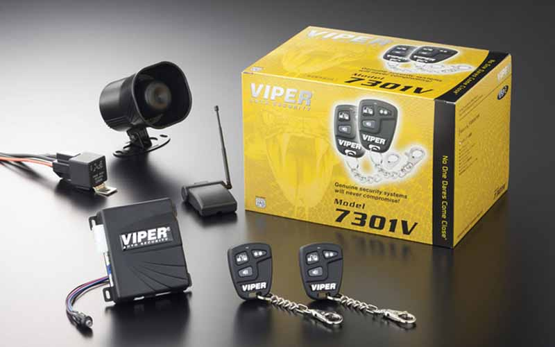 kato-denki-for-entry-layer-automobile-anti-theft-device-was-released-viper7301v20150619-2-min