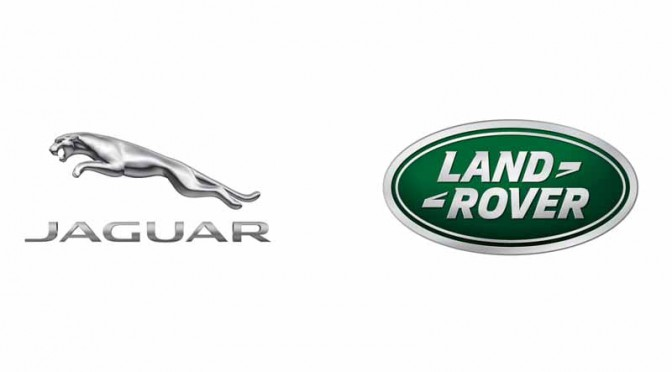 land-rover-range-rover-other-notification-of-recall20150610-3-min