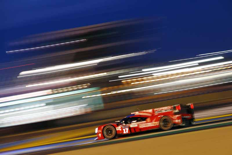 le-mans-24-hour-qualifying-session-the-porsche-919-hybrid-has-won-the-place-1-2-3-20150612-1-min
