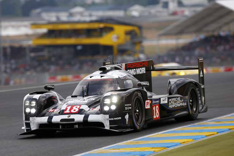 le-mans-24-hour-qualifying-session-the-porsche-919-hybrid-has-won-the-place-1-2-3-20150612-2-min