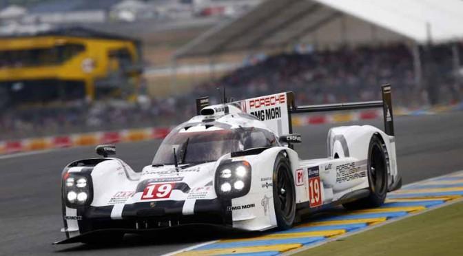 le-mans-24-hour-qualifying-session-the-porsche-919-hybrid-has-won-the-place-1-2-3-20150612-3-min