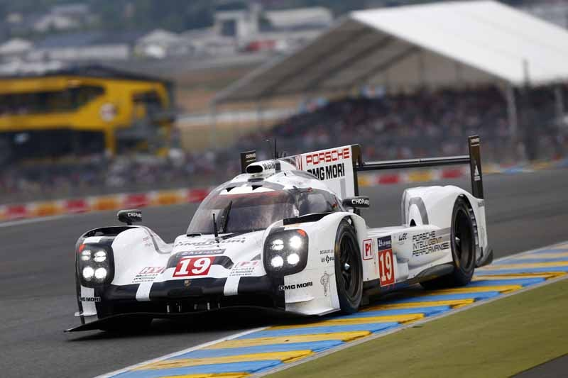 le-mans-24-hour-qualifying-session-the-porsche-919-hybrid-has-won-the-place-1-2-3-20150612-3-min