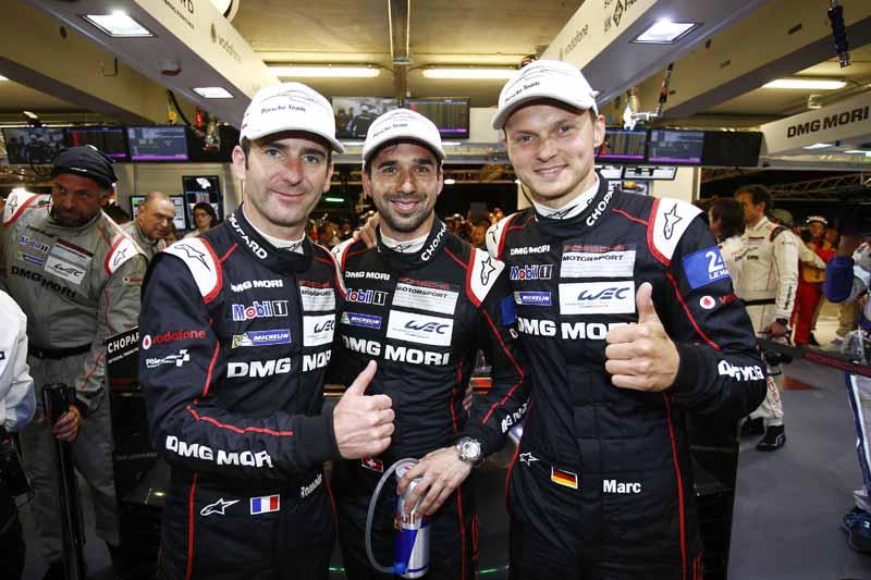 le-mans-24-hour-qualifying-session-the-porsche-919-hybrid-has-won-the-place-1-2-3-20150612-4-min