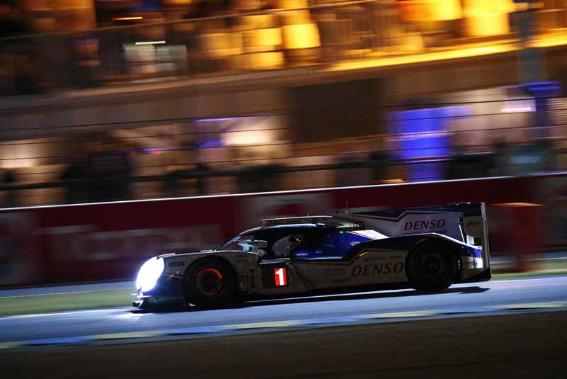 le-mans-24-hours-toyota-gazoo-racing-qualifying-first-day-7-8-fastest20150611-10-min