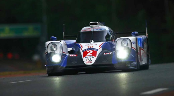 le-mans-24-hours-toyota-gazoo-racing-qualifying-first-day-7-8-fastest20150611-11-min