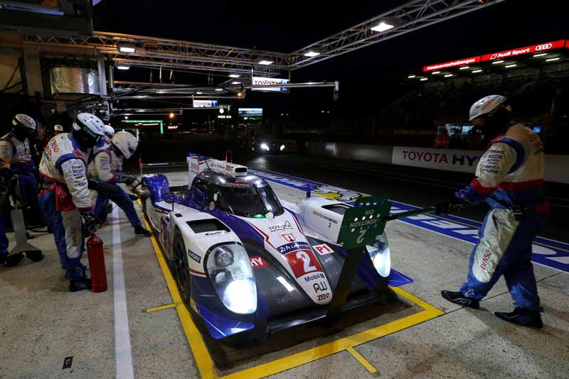 le-mans-24-hours-toyota-gazoo-racing-qualifying-first-day-7-8-fastest20150611-2-min