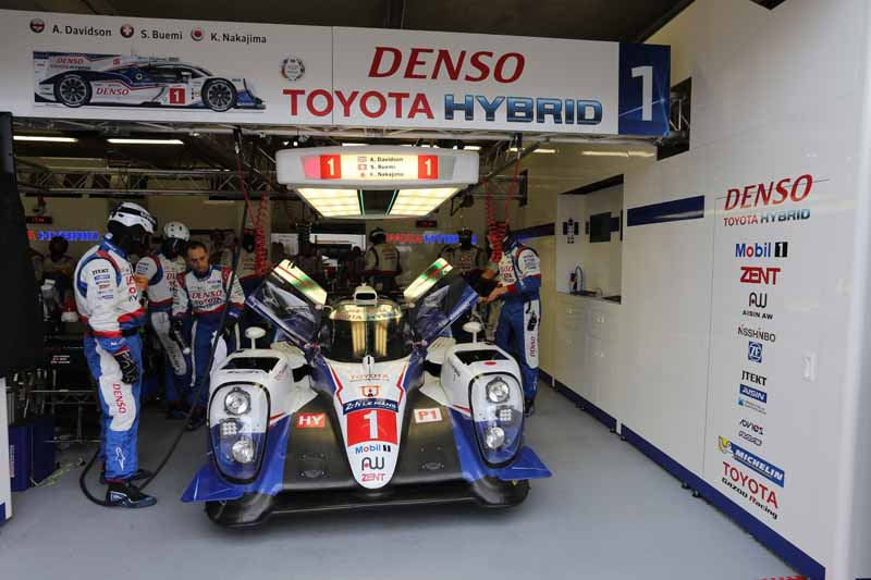 le-mans-24-hours-toyota-gazoo-racing-qualifying-first-day-7-8-fastest20150611-4-min