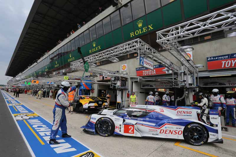 le-mans-24-hours-toyota-gazoo-racing-qualifying-first-day-7-8-fastest20150611-5-min