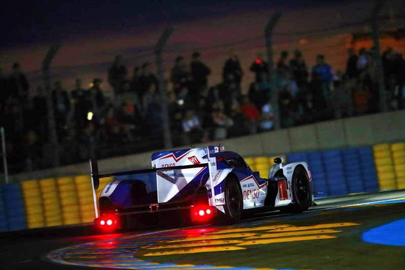 le-mans-24-hours-toyota-gazoo-racing-qualifying-first-day-7-8-fastest20150611-8-min