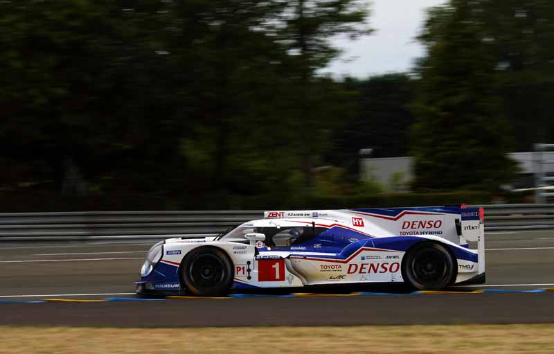 le-mans-24-hours-toyota-gazoo-racing-qualifying-first-day-7-8-fastest20150611-9-min