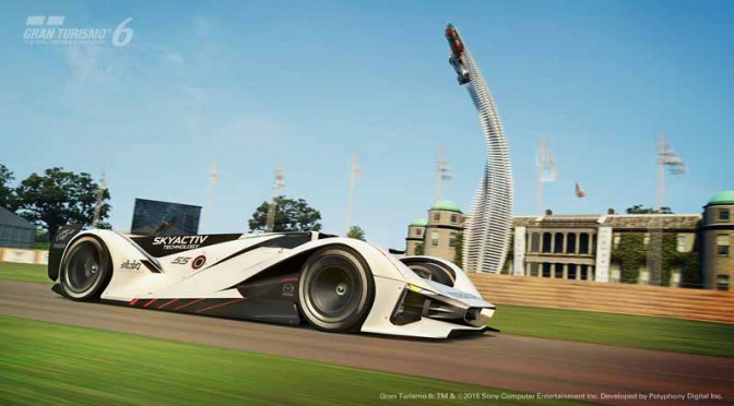 mazda-and-participated-in-the-2015-goodwood-festival-of-speed20150627-2-min