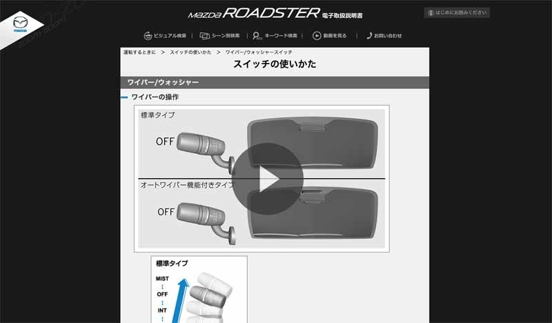 mazda-introduced-the-electronic-manual-from-the-new-mazda-roadster20150602-2-min
