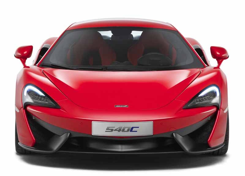 mclaren-japan-premiere-sports-series-mclaren-570s-540c-coupe20150605-11-min