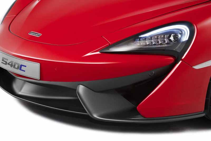 mclaren-japan-premiere-sports-series-mclaren-570s-540c-coupe20150605-12-min