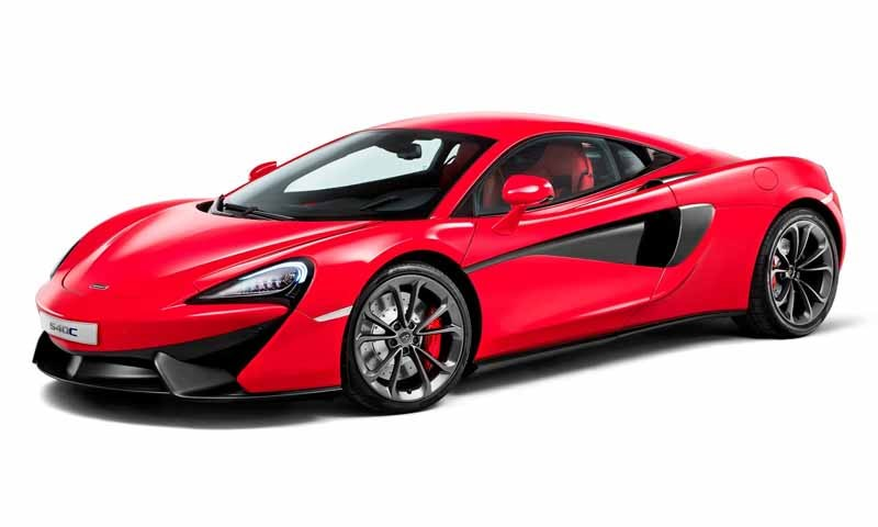 mclaren-japan-premiere-sports-series-mclaren-570s-540c-coupe20150605-13-min
