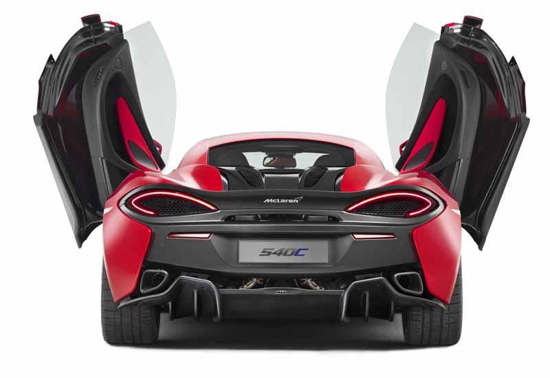 mclaren-japan-premiere-sports-series-mclaren-570s-540c-coupe20150605-15-min