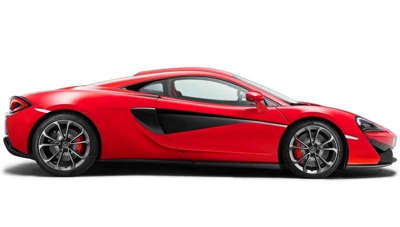 mclaren-japan-premiere-sports-series-mclaren-570s-540c-coupe20150605-16-min