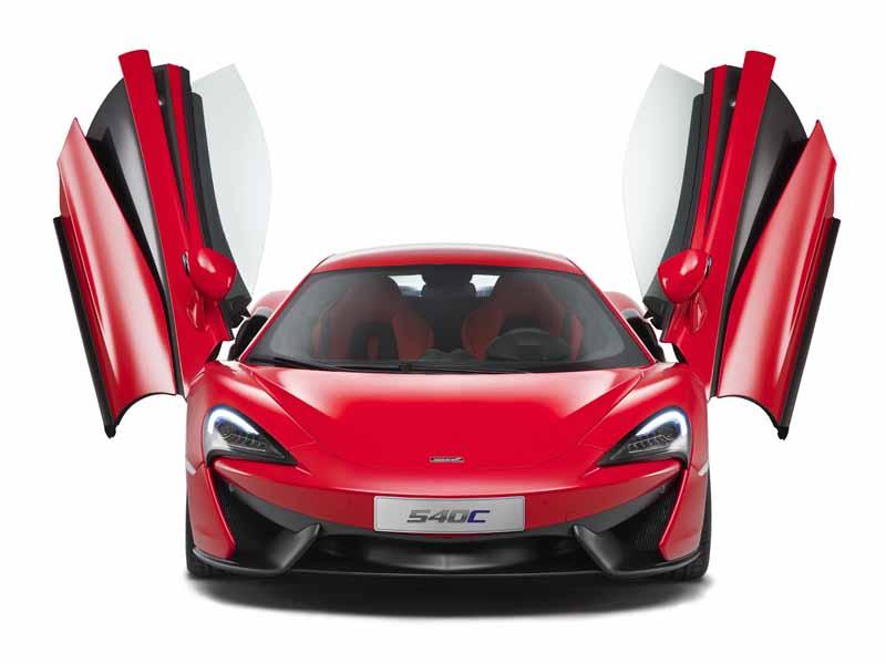 mclaren-japan-premiere-sports-series-mclaren-570s-540c-coupe20150605-18-min
