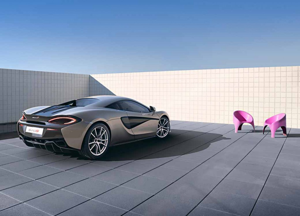 mclaren-japan-premiere-sports-series-mclaren-570s-540c-coupe20150605-3-min