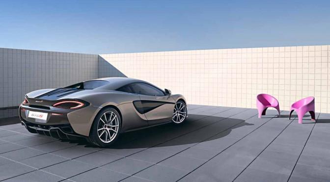 mclaren-japan-premiere-sports-series-mclaren-570s-540c-coupe20150605-3-min