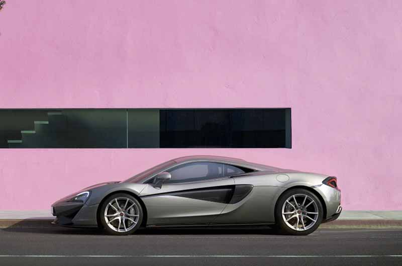 mclaren-japan-premiere-sports-series-mclaren-570s-540c-coupe20150605-4-min