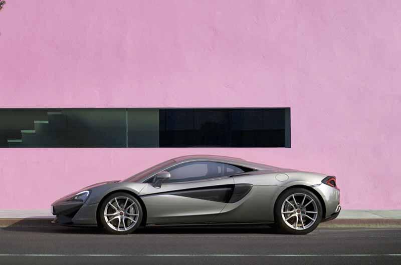 mclaren-japan-premiere-sports-series-mclaren-570s-540c-coupe20150605-4-min