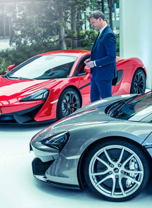 mclaren-japan-premiere-sports-series-mclaren-570s-540c-coupe20150605-6-min